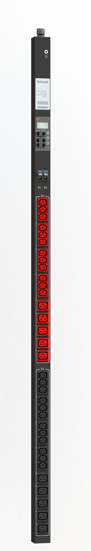 AP21004